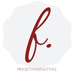 Fardhani Prasetyaningtyas